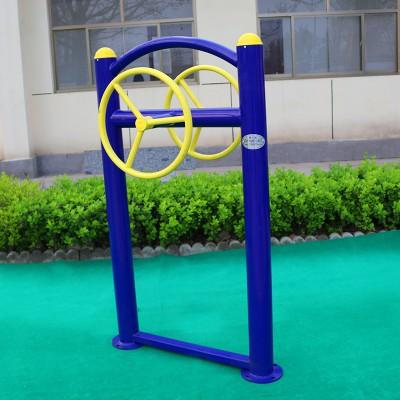 户外健身器材 厂家直销公园小区广场社区中老年室外健身路径组合