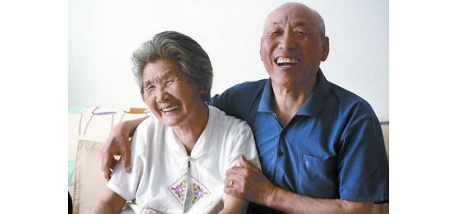 万峰:养老、医疗保险是我国寿险业的未来方向,需高科技赋能支撑